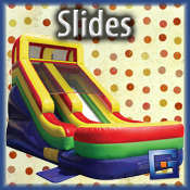 Slides