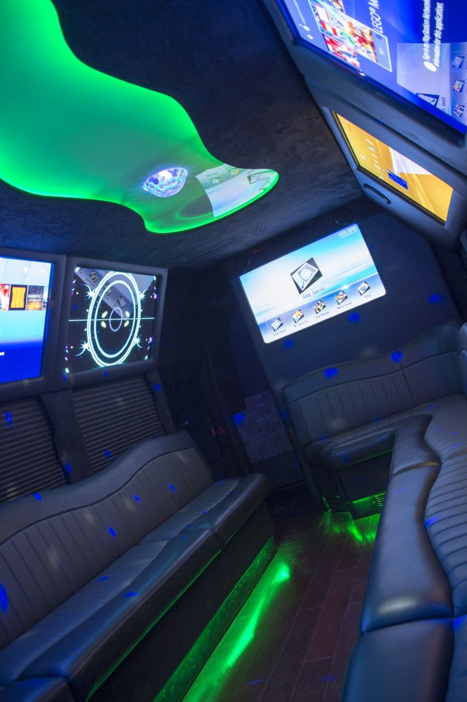 party-bus_1180