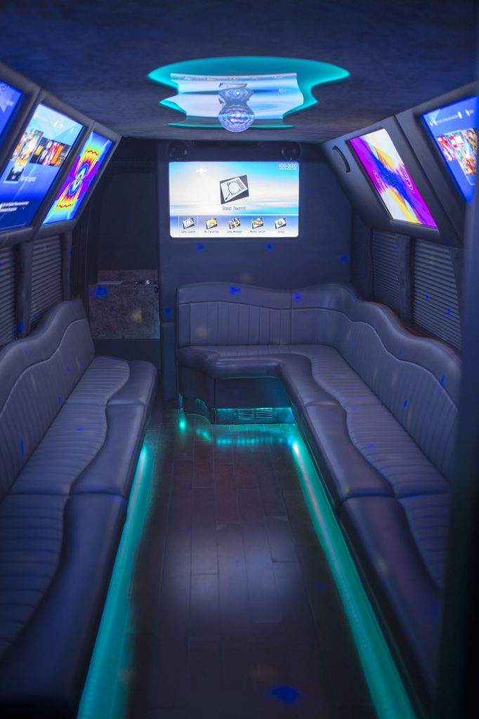 party-bus_1210
