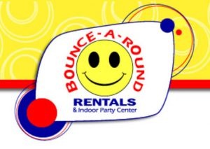 Bounce A Round Game Craze Party